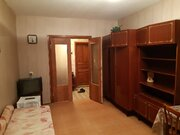 Снять квартиру ул. Балаклавская, д.115