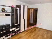 Сдается 3-х комнатная квартира 60 кв.м. ул. Ляшенко 6б на 3/5 этаже.