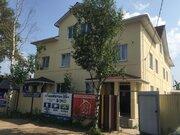 11 000 000 Руб., Продается здание свободного назначения, Продажа офисов в Вологде, ID объекта - 600563657 - Фото 2