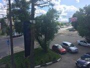 Аренда помещения свободного назначения, Аренда помещений свободного назначения в Щелково, ID объекта - 900303871 - Фото 2