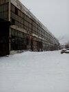 Продам производственную базу 6 850 кв.м. - Фото 3