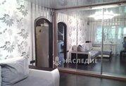 Продается 3-к квартира Заветы Ильича - Фото 2