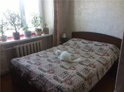 Продажа квартиры, Батайск, Ул. Кулагина - Фото 1