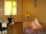 Продаю действующую базу отдыха в Белгород-Днестровский районе. - Фото 3