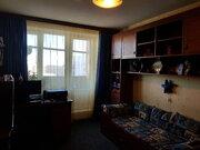Продается 3-х комнатная квартира г. Москва, г. Троицк, ул. Солнечная,2 - Фото 5