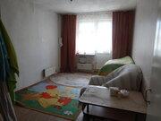 Фатыха Амирхана,40, Купить квартиру в Казани по недорогой цене, ID объекта - 319353826 - Фото 5