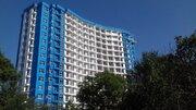 Продажа квартиры, Сочи, Ул. Гайдара