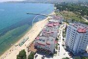 Ваша мечта уютная квартира на берегу Чёрного моря? Замечательно, наша