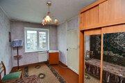 Продам 2-к квартиру, Новокузнецк город, улица Циолковского 60 - Фото 4