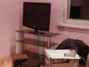 Продажа однокомнатной квартиры на Боровой улице, 24 в Кирове