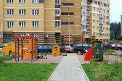 1-к. кв. Щелково, мкр Аничково, дом 4 - Фото 3