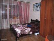 Квартира 1-комнатная Саратов, Ленинский р-н, ул им Блинова Ф.А.