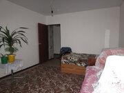 Продам 3-к квартиру, Благовещенск Город, улица Комарова 25 - Фото 4