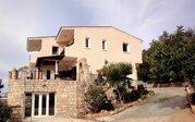 275 000 €, Просторная 3-спальная Вилла с панорамным видом на море в районе Пафоса, Продажа домов и коттеджей Пафос, Кипр, ID объекта - 503419574 - Фото 2
