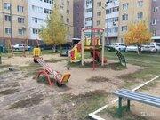5 950 000 Руб., 2-к квартира, 76.7 м, 2/10 эт., Продажа квартир в Нижнем Новгороде, ID объекта - 333407467 - Фото 14