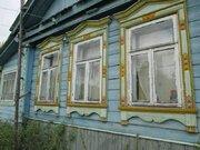 Гусь-Хрустальный р-он, Степаново д, дом на продажу - Фото 3