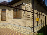 Продам дом в центральном районе города Михайловска - Фото 2
