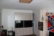 Продам трех-комнатную квартиру