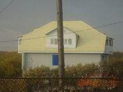 Озерск, Продажа домов и коттеджей в Озерске, ID объекта - 502708240 - Фото 1
