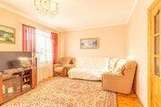 Продажа дома, Тюмень, Ул. Агеева - Фото 1