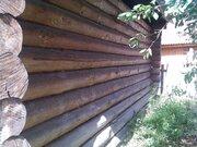 Продам дом на Интернациональной, Продажа домов и коттеджей в Бору, ID объекта - 502329994 - Фото 21