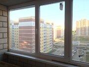 1 комнатная квартира, Оржевского, 7, Продажа квартир в Саратове, ID объекта - 320361096 - Фото 9