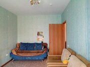 Продажа квартиры, Жигулевск, Моркваши Морквашинская