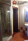 Продам 3к ул.Соборная,5, Купить квартиру в Кемерово по недорогой цене, ID объекта - 323216472 - Фото 8