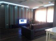 Продажа квартиры, Батайск, северная звезда улица, Купить квартиру в Батайске по недорогой цене, ID объекта - 316057739 - Фото 5