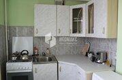 3-хкомнатная квартира, п.Киевский, г.Москва, Купить квартиру в Киевском по недорогой цене, ID объекта - 310909942 - Фото 9