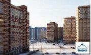 Продажа однокомнатная квартира Щелковский район п. Свердловский ЖК . - Фото 2