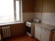 Однокомнатная с видом на море, Купить квартиру в Евпатории по недорогой цене, ID объекта - 321331418 - Фото 5