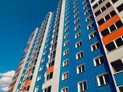 Продажа квартир ул. Театралов, д.19