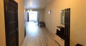 Сдам апартаменты в элитном доме(Пушкинская аллея), Снять комнату посуточно в Ялте, ID объекта - 700838822 - Фото 2