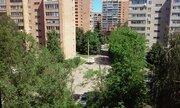 Продаётся 3-комнатная квартира на бв, ул. Попова, д. 6 - Фото 4