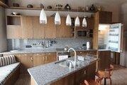 Продажа квартиры, Купить квартиру Рига, Латвия по недорогой цене, ID объекта - 313138973 - Фото 5