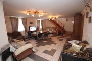 Продам дом в Конаково д.Федоровское - Фото 1