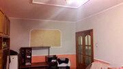 Квартира, ул. Шаландина, д.7 - Фото 3