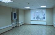 Аренда офисов ул. Невзоровых