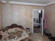 Купить квартиру ул. Бурейская, д.1