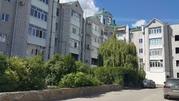 2 ком.квартиру по ул.Орджоникидзе - Фото 2
