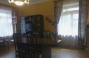 Сдается в аренду квартира г.Севастополь, ул. Хрулева, Аренда квартир в Севастополе, ID объекта - 319953773 - Фото 9