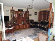 Сдается 2-х комнатная квартира 50 кв.м. По адресу Калужская область, г - Фото 5