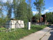 Участок 19.2 соток в кп Витязь,13 км от мкада - Фото 3