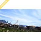 Продажа земельного участка от 3-х соток в р-не ул.Маяковского - Фото 2