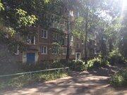Продаю 2-х комнатную квартиру по адресу: г. Подольск - Фото 1