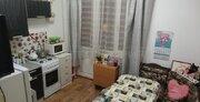 Продажа квартиры, Яблоновский, Тахтамукайский район, Ул. Солнечная