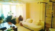 125 000 $, 3-к квартира. Нестандартная -объединены две квартиры 118 кв.м. Витебск, Купить квартиру в Витебске по недорогой цене, ID объекта - 325943696 - Фото 12