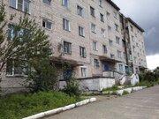 Продажа квартиры, Чита, Ул. Ползунова