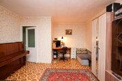Владимир, Усти-на-Лабе ул, д.2, 1-комнатная квартира на продажу - Фото 4